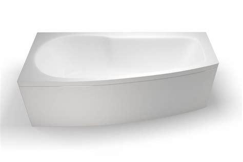 curva vasca da bagno ecocurve by polo