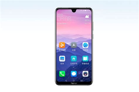 honor 8x and 8x max launched igyaan network