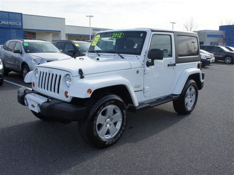 jeep wrangler white 2 door jeep wrangler white blackwood mitula cars