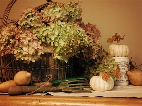 fall interior decorating 10 simple ways to transition your home from summer to fall