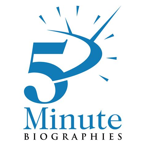 download mp3 five minutes uni aku download five minutes satu hati rarity