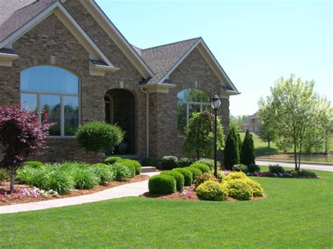 landscaping ky landscaping nursery in ky