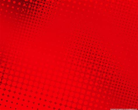 wallpaper background of pink color transition free image red color wallpapers wallpaper cave