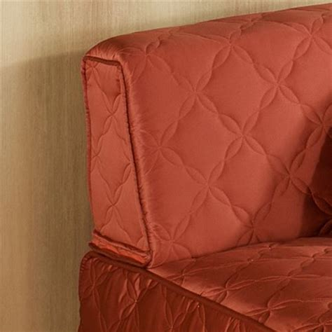 Daybed Covers And Pillows by Color Classics R Daybed