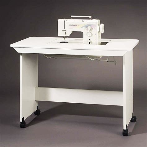 roberts sewing machine cabinets fashion sewing cabinets of america 373 modular sewing