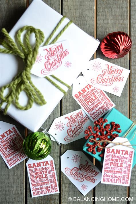 printable christmas gift bag tags mia bella passions 8 free christmas tags label designs