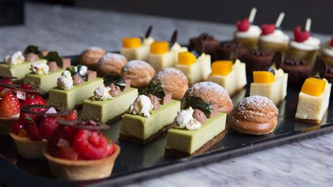 new year brunch hong kong kick 2017 with one of these new year s day brunches