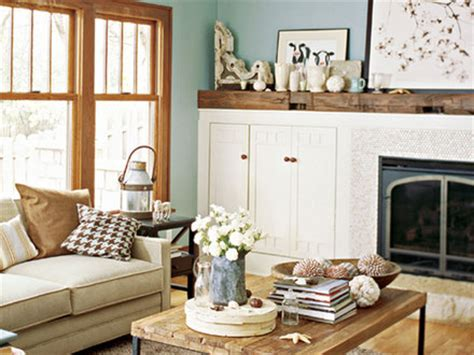 country living room colors traditional living rooms country living homes mexzhouse