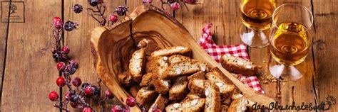 wohnzimmertisch len eine schale viele m 246 glichkeiten olivenholzprodukte