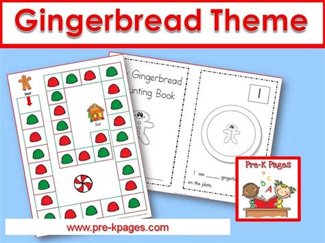 theme changer line for gingerbread 100 best images about gingerbread on pinterest christmas