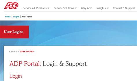 72 adp portal help desk phone number adp workforce