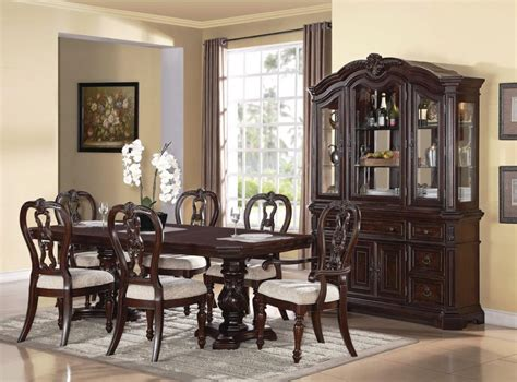 Formal Dining Room Sets For 10 Formal Dining Room Sets For 10 Optimizing Home Decor Ideas Choosing Best Formal Dining Room