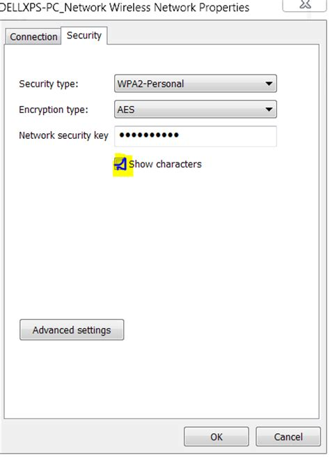 How To Find Peoples Wifi Passwords How To Find Wifi Password Change Wifi Network Password Tips