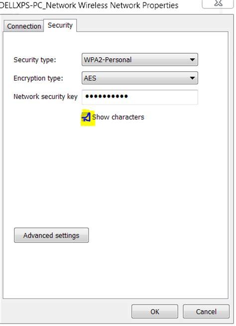 reset wifi online how to find wifi password change wifi network password