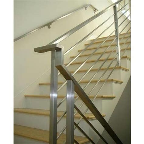 Grills Stairs Design Steel Grill For Staircase Www Pixshark Images Galleries With A Bite