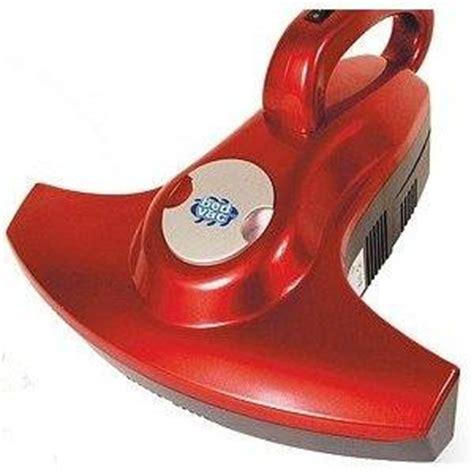 bed bug vacuum uv bed bug vacuum cleaner