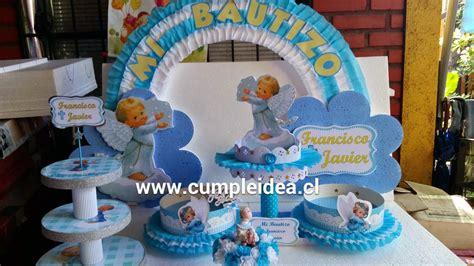 imagenes de decoracion para bautizos 2016 decoraciones infantiles bautizo