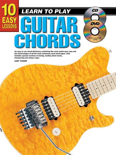 learn to play the guitar how to play and improvise blues and rock solos books 10 easy lessons learn to play guitar chords
