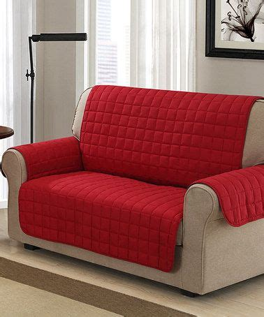 where to find sofa covers where to get sofa covers sofa covers 1 4 seater
