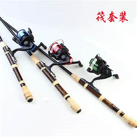 Handmade Fishing Rods - handmade fishing rods promotion shop for promotional