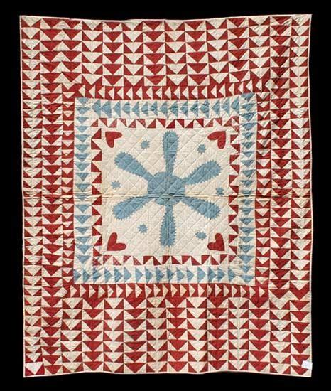 Antique Quilts On Ebay by Quilt On Ebay Unique Design Antique Quilts