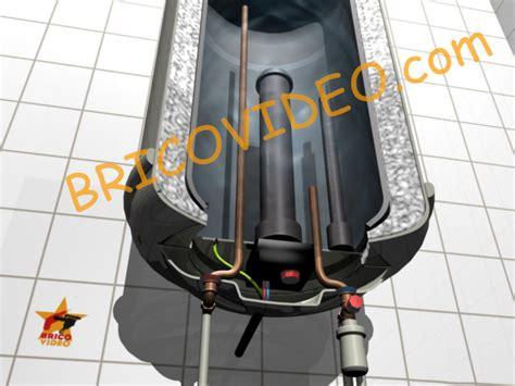probleme ballon eau chaude 3987 probleme ballon eau chaude reparation fuite ballon d 39