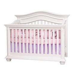 Baby Caché Heritage Lifetime Convertible Crib Furniture Archives Bukit