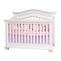 baby cache lifetime convertible crib baby cache heritage lifetime convertible crib white
