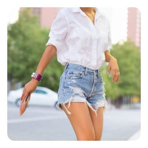 Fashion Mis Statements by 68 Best Shorts Images On Summer