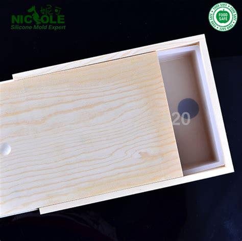 Alat Pemotong Pemangkat Kue Cake Tart Cake Slicer kayu sabun cetakan beli murah kayu sabun cetakan lots from china kayu sabun cetakan suppliers on