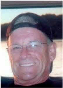 darrel holm funeral home and cremation services