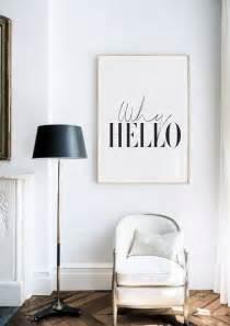 living room diy 10 diy beautiful and easy living room decoration ideas