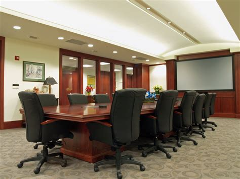 corporate office decor corporate office decor with corporate office renovation