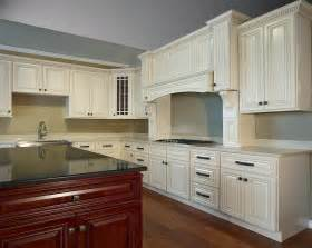 gray kitchen cabinets with bronze hardware quicua com 25 best ideas about kitchen handles on pinterest