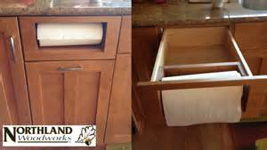 custom cabinet components kitchen drawer dividers