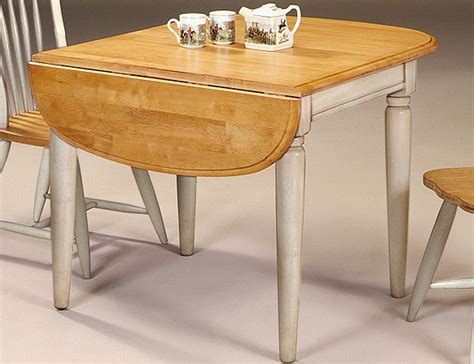 Drop Leaf Kitchen Table All You Need To About Drop Leaf Kitchen Table One Kinfe Kitchenone Kinfe Kitchen