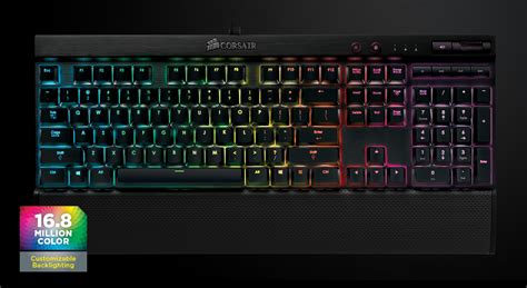 light up mechanical keyboard light it up with these rgb mechanical keyboards gameaxis