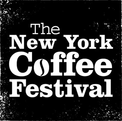 festival new york the new york coffee festival 2017 gallery