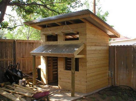 backyard clubhouse plans backyard clubhouse plans woodworking projects plans