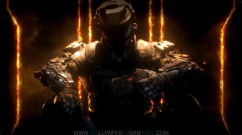 wallpaper black ops three download call of duty black ops 3 1080p wallpaper engine