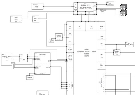 a1181 macbook wiring diagram macbook a1181 review