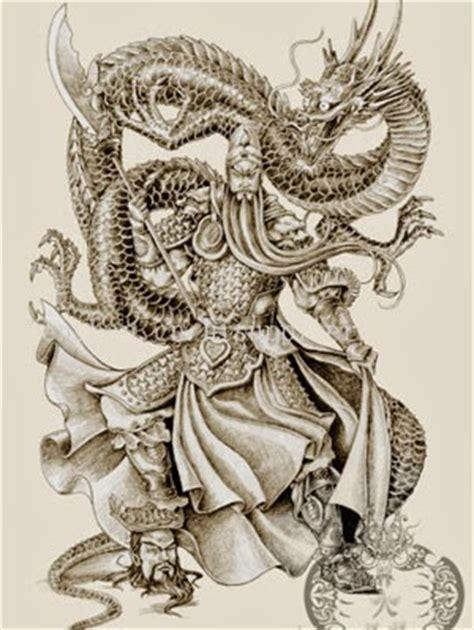 tattoo dragão oriental preto e branco 20 tatuagens de drag 227 o confira fotos desenhos e