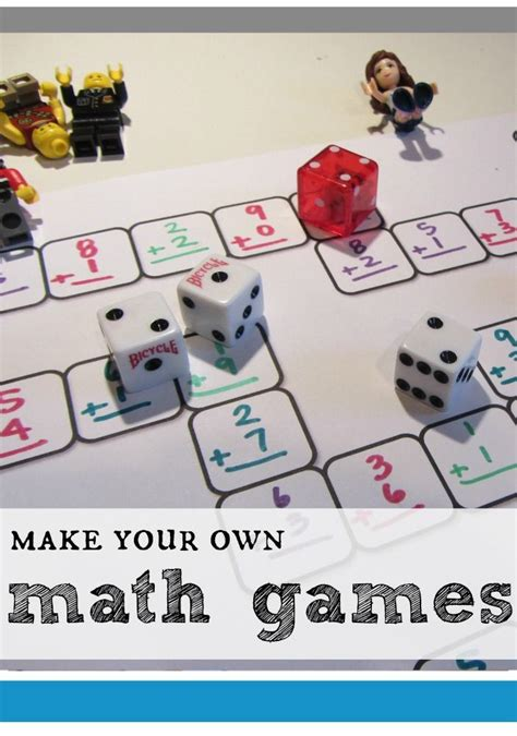 math writing stem apps for tabletop surprises