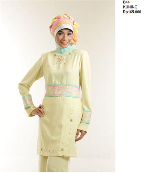 Mukena Cantik Dg 13 busana muslim butik shaakira baju muslim berkualitas