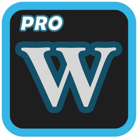 amazon pro amazon com xwriter pro 4 appstore for android