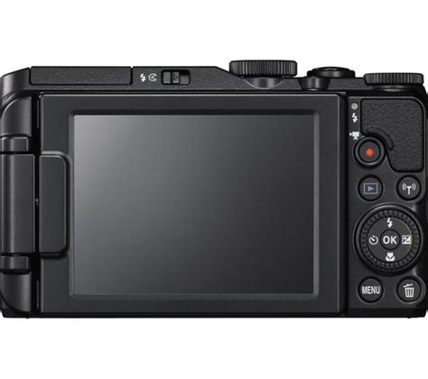 Lcd Protect Nikon Coolpix S9900 buy nikon coolpix s9900 superzoom compact black