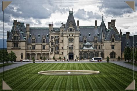 rooms to go in asheville nc biltmore a day in lake county
