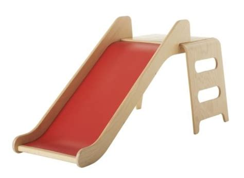 ikea slide ikea slide now in convenient take home size types