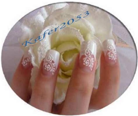 imagenes uñas para boda novedades aixa manicure para novias