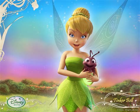 tinkerbell pics fairies on pixie hollow disney fairies and